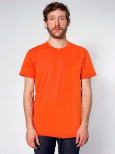 2001_orange