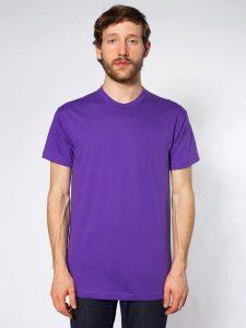 2001_purple