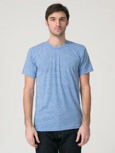 Men TR401 Athletic Blue