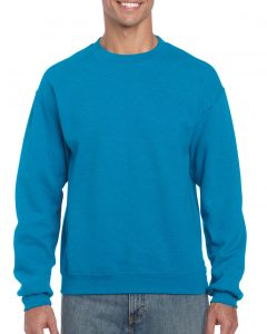 18000-Adult-Crewneck-Sweatshirt-Antique-Sapphire