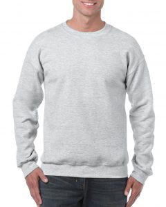 18000-Adult-Crewneck-Sweatshirt-Ash