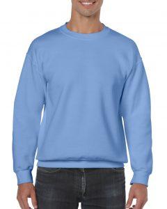 18000-Adult-Crewneck-Sweatshirt-Carolina-Blue