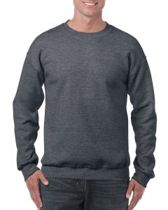 18000-Adult-Crewneck-Sweatshirt-Dark-Heather