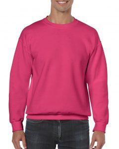 18000-Adult-Crewneck-Sweatshirt-Heliconia