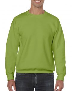 18000-Adult-Crewneck-Sweatshirt-Kiwi