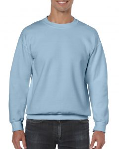 18000-Adult-Crewneck-Sweatshirt-Light-Blue