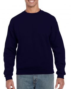 18000-Adult-Crewneck-Sweatshirt-Navy