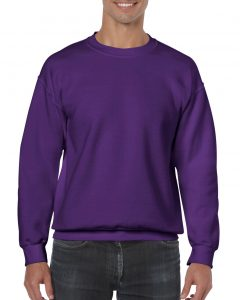 18000-Adult-Crewneck-Sweatshirt-Purple