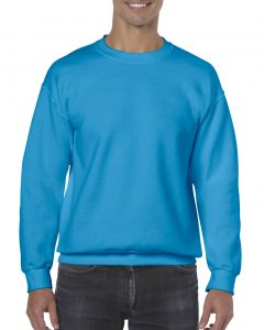 18000-Adult-Crewneck-Sweatshirt-Sapphire