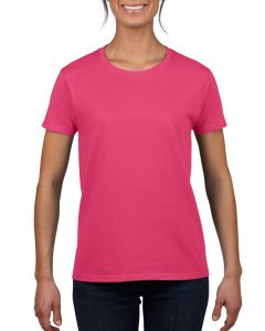 2000L-Ladies-T-Shirt-Heliconia