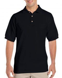 2800-Adult-Jersey-Sport-Shirt-Black