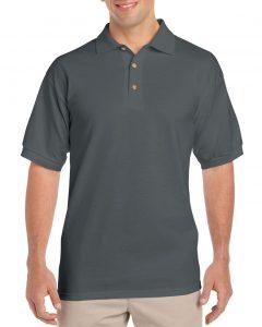 2800-Adult-Jersey-Sport-Shirt-Charcoal