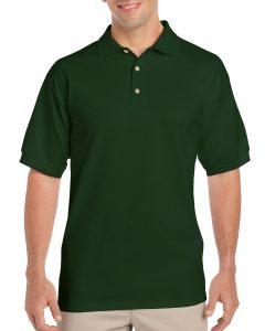 2800-Adult-Jersey-Sport-Shirt-Forest-Green
