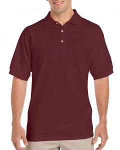 2800-Adult-Jersey-Sport-Shirt-Maroon