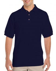 2800-Adult-Jersey-Sport-Shirt-Navy