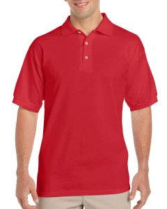 2800-Adult-Jersey-Sport-Shirt-Red
