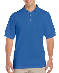 2800-Adult-Jersey-Sport-Shirt-Royal