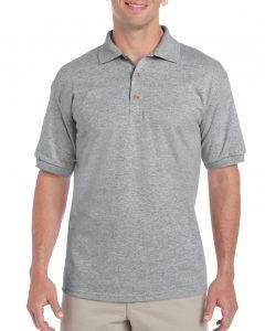 2800-Adult-Jersey-Sport-Shirt-Sport-Grey