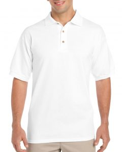 2800-Adult-Jersey-Sport-Shirt-White