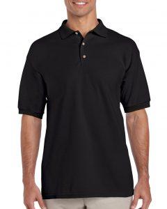 3800-Adult-Piqu-Sport-Shirt-Black