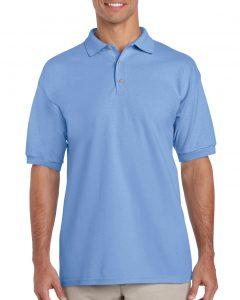 3800-Adult-Piqu-Sport-Shirt-Carolina-Blue
