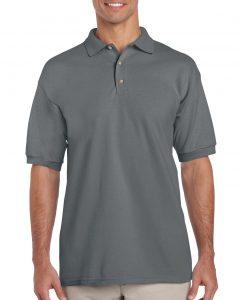 3800-Adult-Piqu-Sport-Shirt-Charcoal