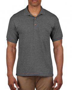 3800-Adult-Piqu-Sport-Shirt-Dark-Heather