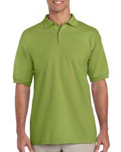 3800-Adult-Piqu-Sport-Shirt-Kiwi