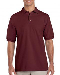 3800-Adult-Piqu-Sport-Shirt-Maroon