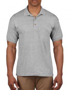 3800-Adult-Piqu-Sport-Shirt-RS-Sport-Grey