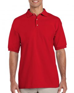 3800-Adult-Piqu-Sport-Shirt-Red