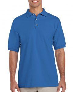 3800-Adult-Piqu-Sport-Shirt-Royal