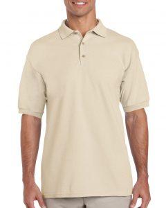 3800-Adult-Piqu-Sport-Shirt-Sand