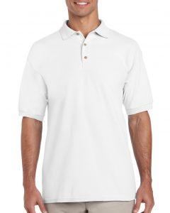3800-Adult-Piqu-Sport-Shirt-White