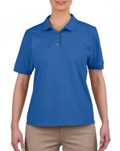 3800L-Ladies-Piqu-Sport-Shirt-Royal