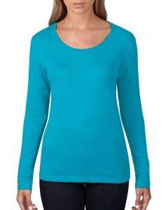399-Womens-Featherweight-Long-Sleeve-Scoop-Tee-Caribbean-Blue