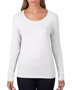 399-Womens-Featherweight-Long-Sleeve-Scoop-Tee-White
