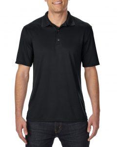 44800-Adult-Jersey-Sport-Shirt-Black