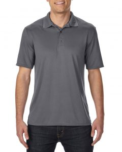 44800-Adult-Jersey-Sport-Shirt-Marbled-Charcoal
