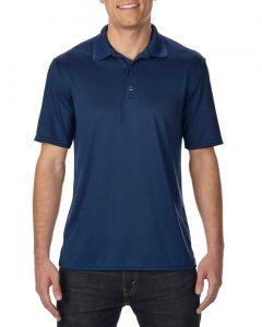 44800-Adult-Jersey-Sport-Shirt-Marbled-Navy
