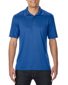 44800-Adult-Jersey-Sport-Shirt-Marbled-Royal