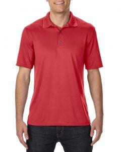 44800-Adult-Jersey-Sport-Shirt-Red (1)