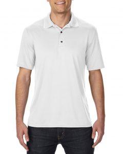 44800-Adult-Jersey-Sport-Shirt-White