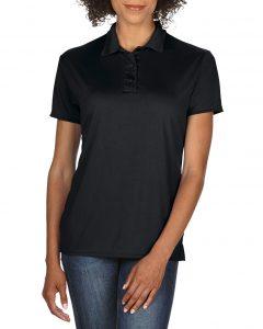 44800L-Ladies-Jersey-Sport-Shirt-Black