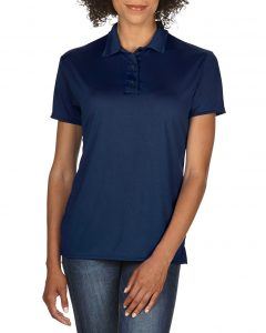 44800L-Ladies-Jersey-Sport-Shirt-Marbled-Navy