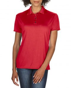 44800L-Ladies-Jersey-Sport-Shirt-Red
