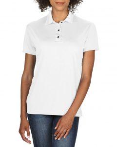 44800L-Ladies-Jersey-Sport-Shirt-White