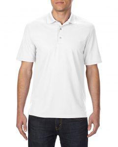 45800-Adult-Double-Piqu-Sport-Shirt-White
