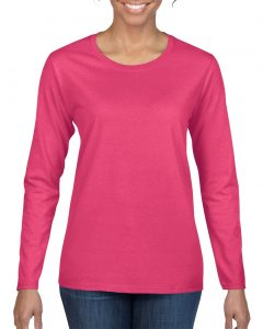 5400L-Ladies-Long-Sleeve-T-Shirt-Heliconia