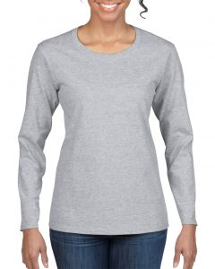 5400L-Ladies-Long-Sleeve-T-Shirt-Sport-Grey